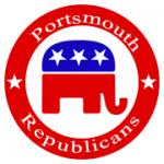 portsmouth rep logo