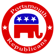 Brought to you by the Portsmouth Republicans