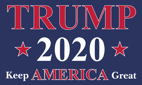Keep America Great Portsmouth Republicans